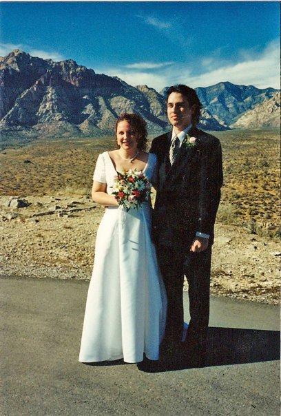 November 7, 1998