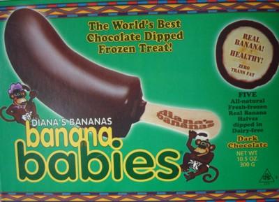 dianas_banana_babies