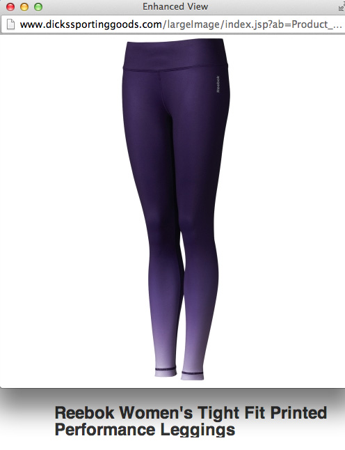 purpletight