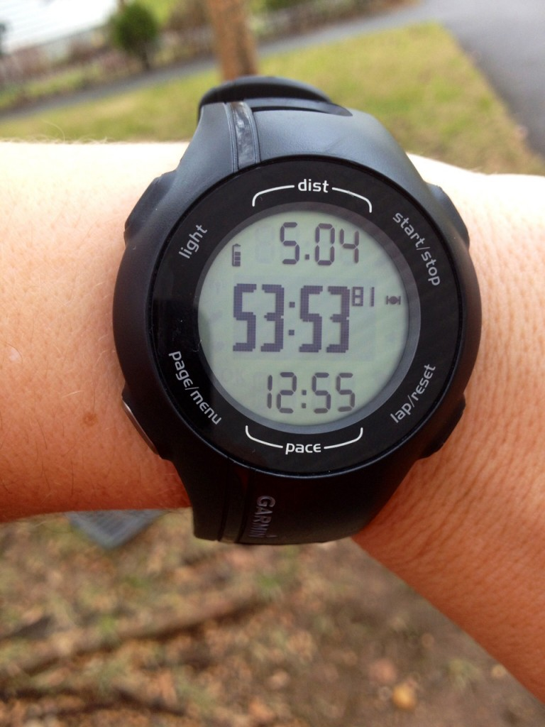 watch125