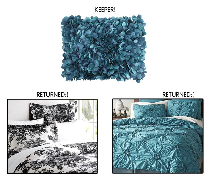 kept-returned