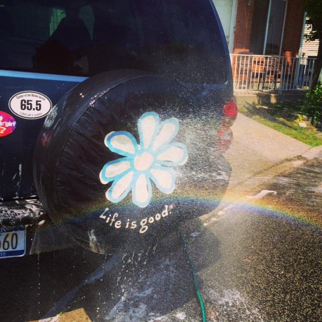 carwash-rainbow