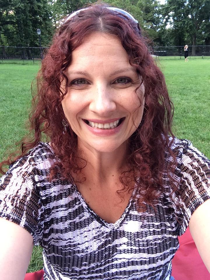 cpark-picnic-selfie