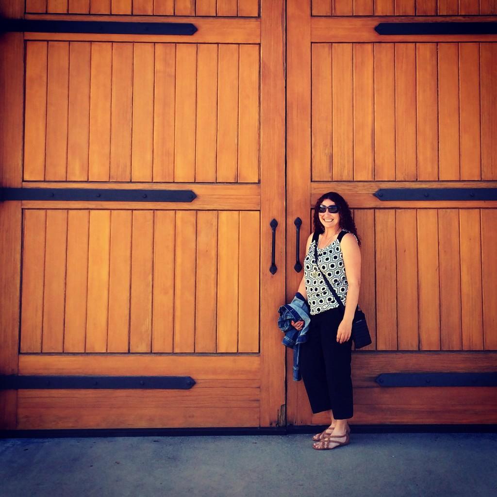 winery-barn-doors