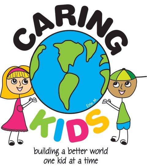 Caring Kids