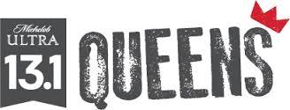 Queens 13.1
