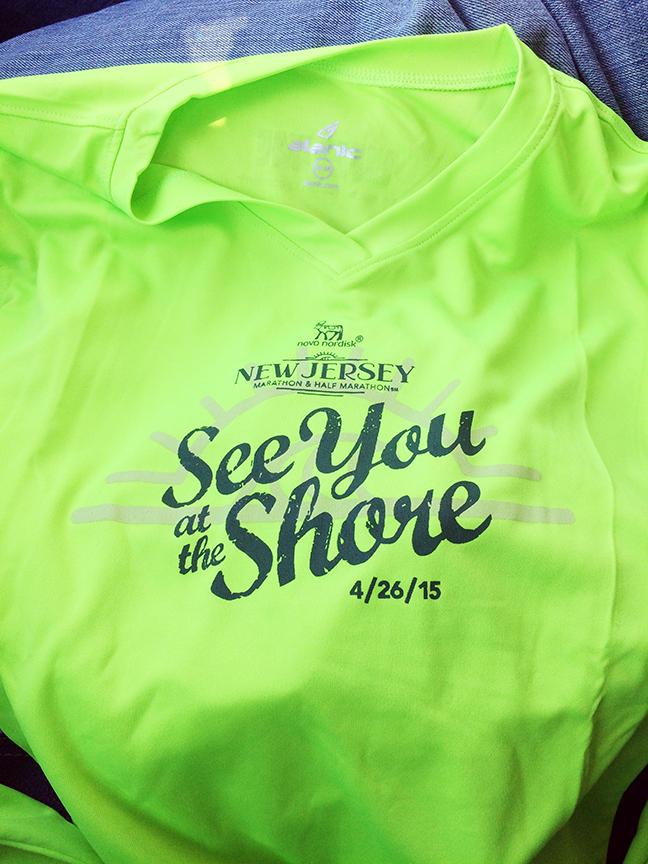 2015-njmarathon-shirt