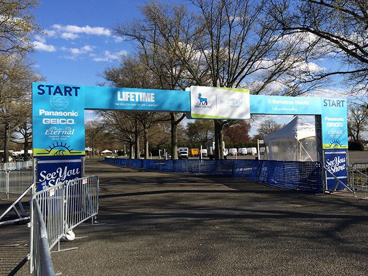 njmarathon-start