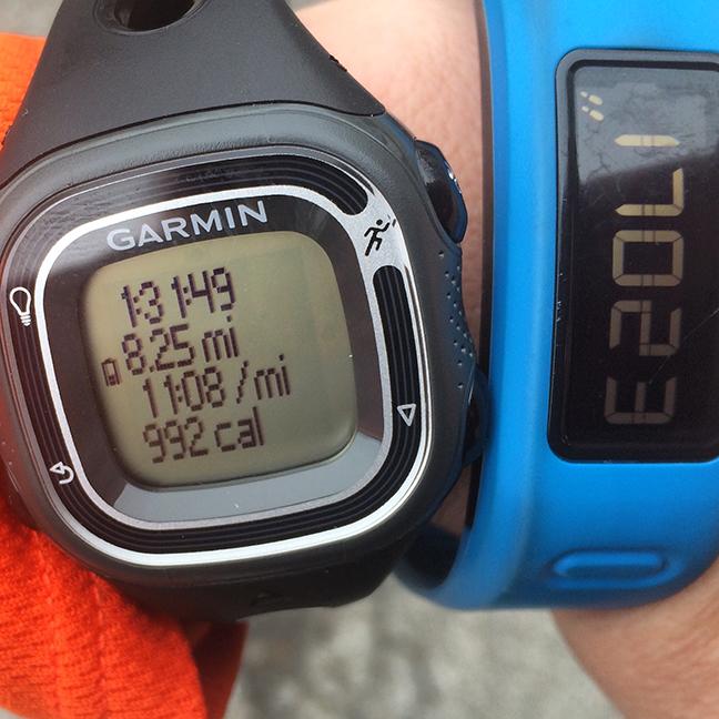 pseudo long run