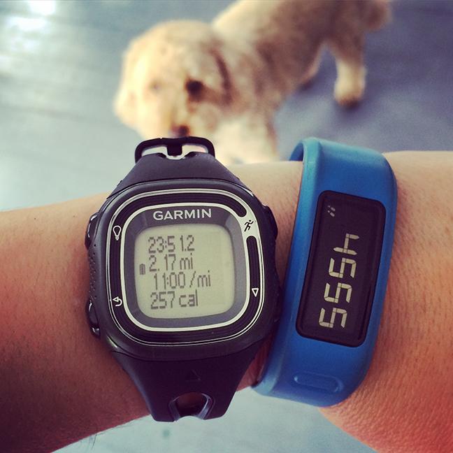2-mile-run