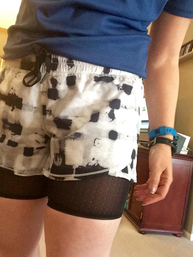 lulu-shorts1