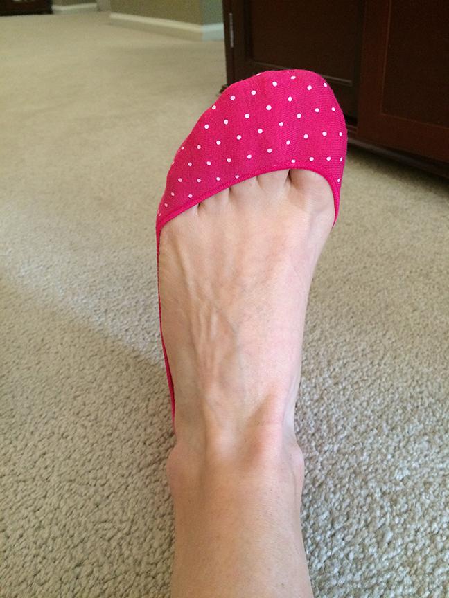 polka-toe-covers
