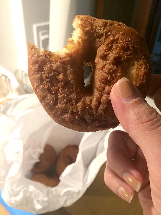 cider-donuts
