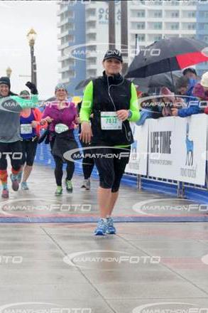 2016-nj-half-marathon