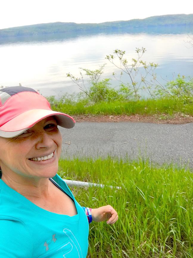 run-2-lake-george