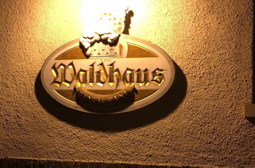 112-waldhaus
