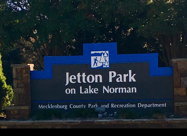 run-jetton-park