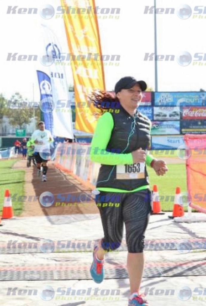 trentonhalf-finish