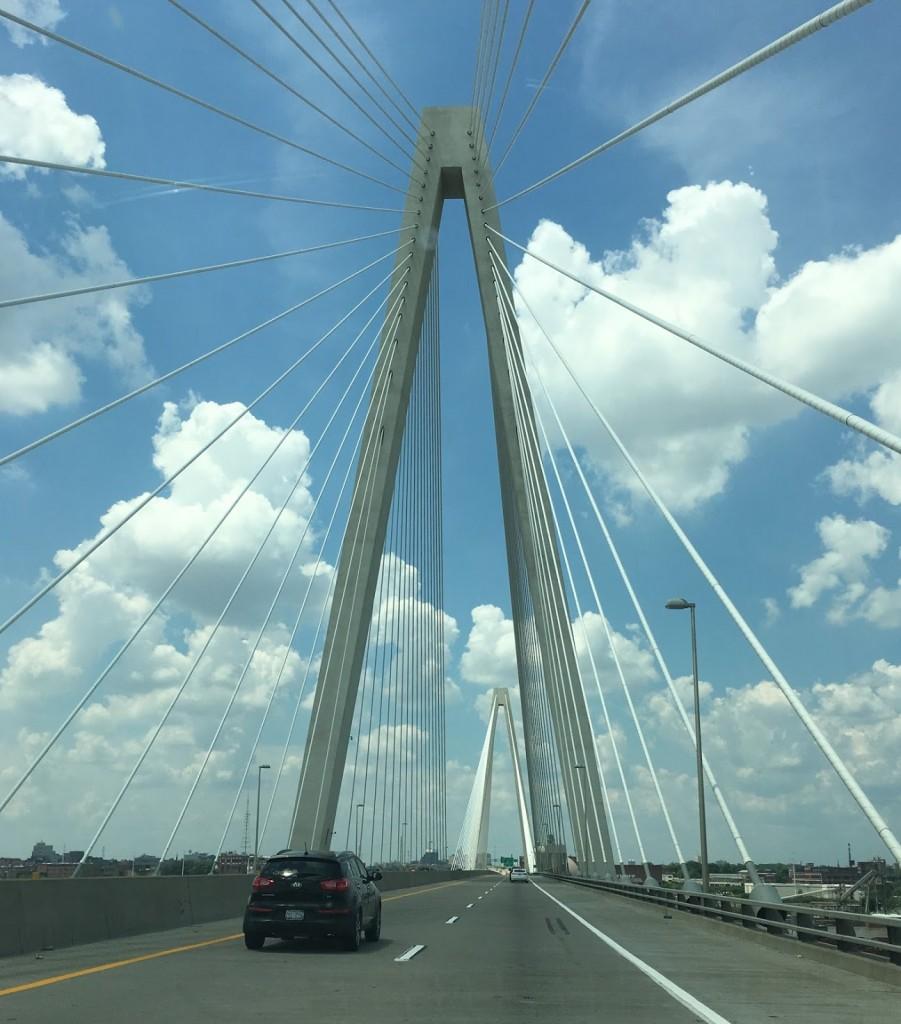 stl-bridge
