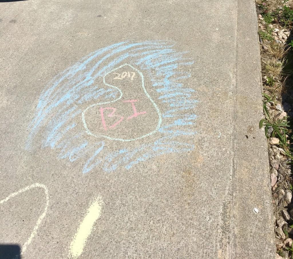 block-island-chalk