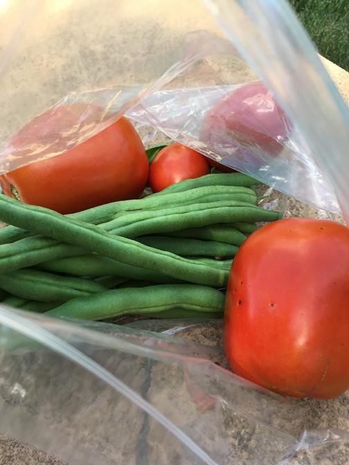 fresh-veggies