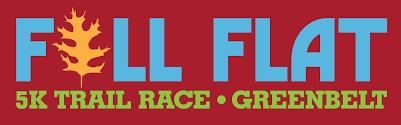 fall-flat-5k
